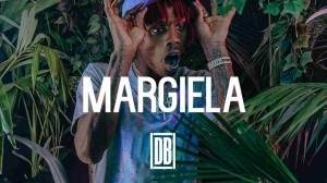 Instrumental: Rich The Kid x Famous Dex - Margiela